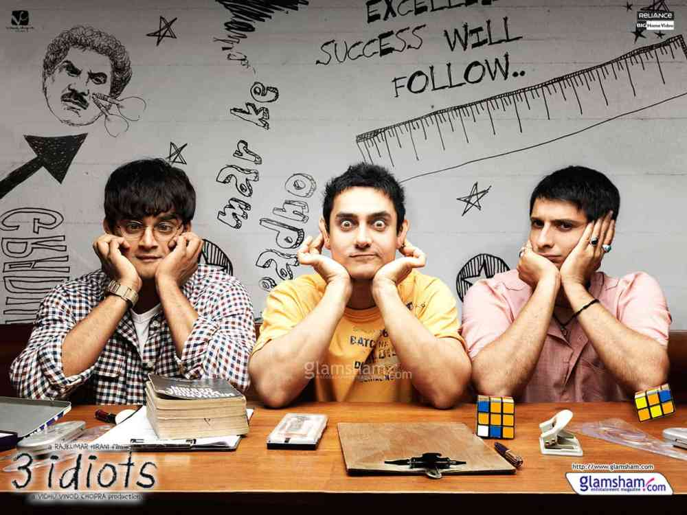 3idiots-friendship-friend-movie