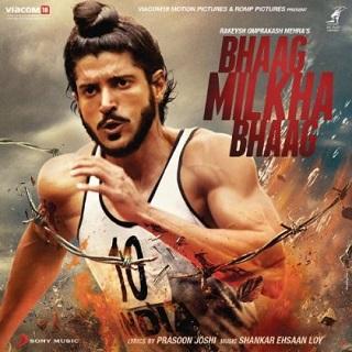bhaag_milkha_bhaag_audio_cover