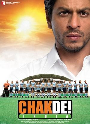 Chak_De_India_song
