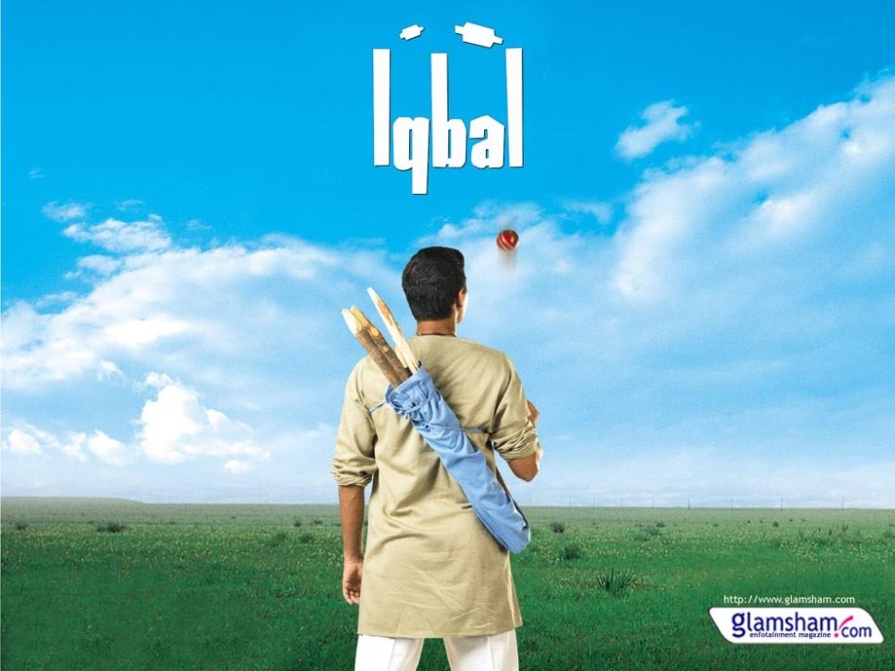 Iqbal_Aashayein