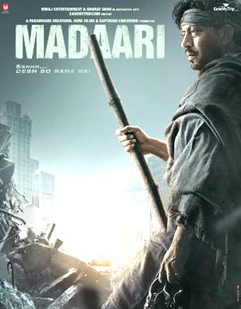 madaari-movie-review